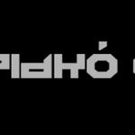 logo-bgrstar3.png